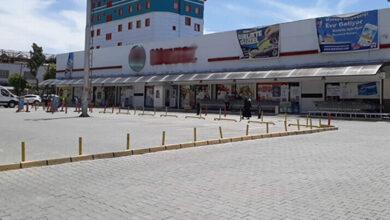 Photo of Çalışanlarda Korona Virüs Çıkan Market Kapatıldı