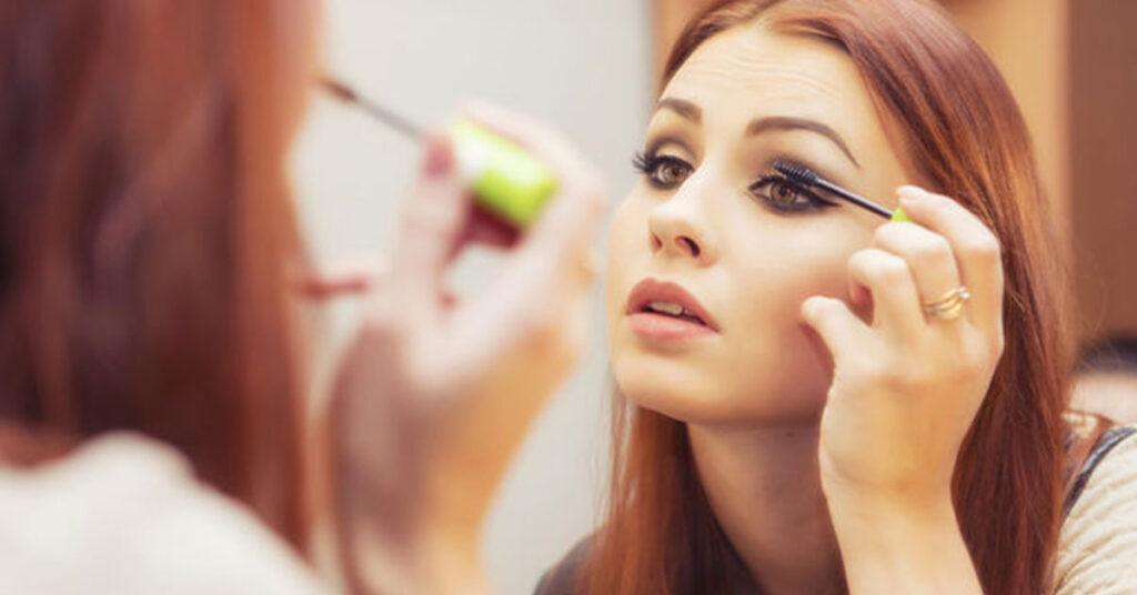 Kozmetik Mağaza Yasakları