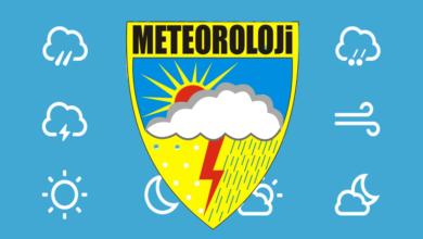 Photo of Meteoroloji Uyardı: Urfa'ya Çöl Sıcakları Geliyor