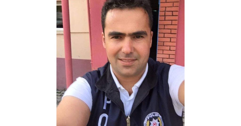 Pompalı Kavgada Polis Hayatını Kaybetti