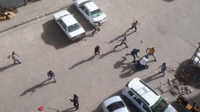 Photo of Şanlıurfa'da Arazi Kavgası! Çok Sayıda Yaralı Var