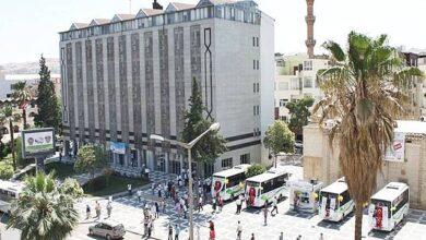 Photo of Şanlıurfa Mimarlar Odası: Projelerin Yer Seçimi Yanlış
