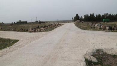 Photo of Şanlıurfa'da bir mahalle karantinaya alındı