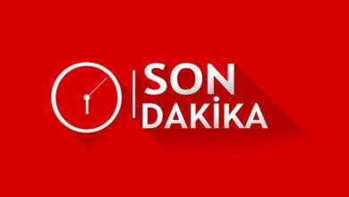 Photo of Son Dakika! Şanlıurfa'ya Sokağa Çıkmak Yasak Değil