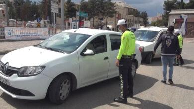 Photo of Şanlıurfa'da 3 Günde Kesilen Para Cezası Dudak Uçuklattı