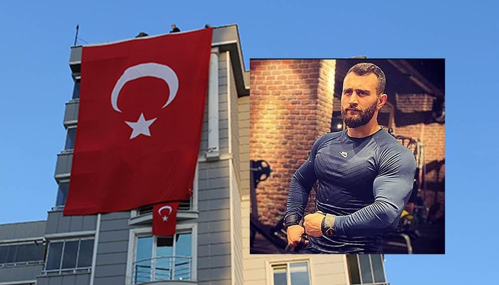 Şehit Polis Diyarbakır