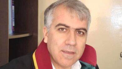 Photo of Avukat Şeyhmus İnal Trafik Kazasında Hayatını Kaybetti