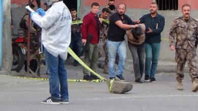Photo of Silahlı Kavga Hastane Acilinde Devam Etti! 2 Ölü, 7 Yaralı