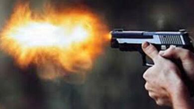 Photo of Şanlıurfalı Tarım İşçileri Arasında Silahlı Kavga