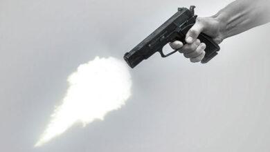 Photo of Silahlı saldırı: 16 yaşındaki genç ağır yaralı