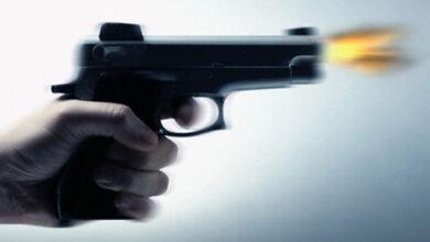 Photo of İki Aile Arasında Silahlı Kavga