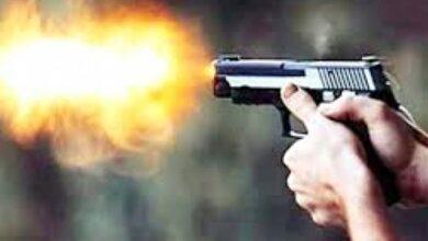 Photo of Urfa'da Silahlı Kavga: 1 Ölü