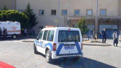 Photo of Şanlıurfa'da iki kişinin öldüğü kavgada 24 gözaltı