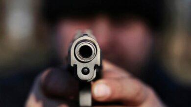 Photo of İki Aile Arasında Silahlı Kavga 1 Ölü, 1 Yaralı