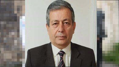 Photo of Viranşehir İlçe Tarım Müdürü Görevden Alındı