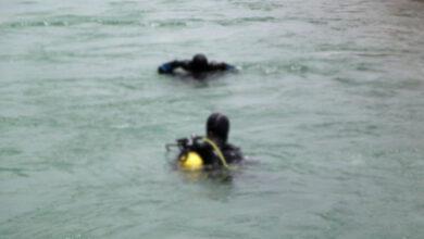 Photo of Şanlıurfa'da Sulama Kanalında Erkek Cesedi Bulundu