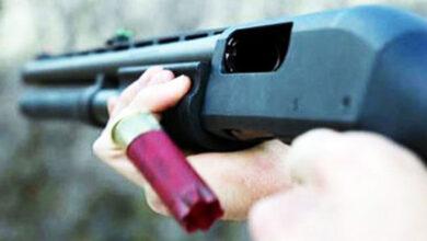 Photo of 15 Yaşındaki Çocuğun tüfekle şakası kanlı bitti