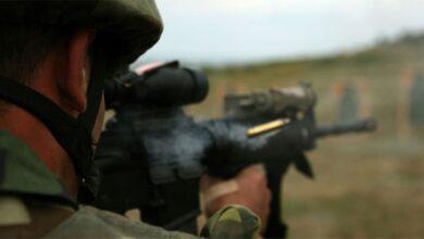 Photo of Urfa sınırında PKK'ya ağır darbe!
