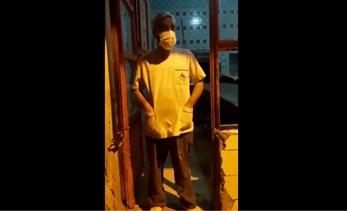 Photo of Urfa'da Hayırsever Bir Vatandaş Ekmek Borçlarını Sildirdi