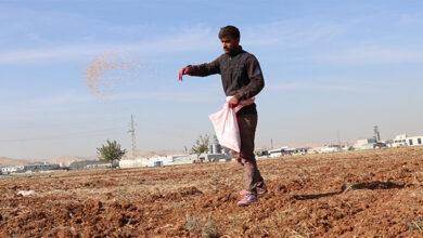 Photo of Milyonlarca Çiftçinin Merakla Beklediği Karar Açıklandı