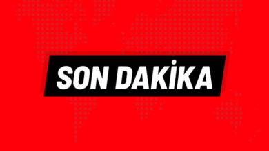 Photo of Vefa Destek Grubu'na silahlı saldırı: 2 Ölü