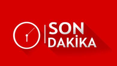 Photo of Tüm Türkiye'de Bayramda Sokağa Çıkmak Yasak