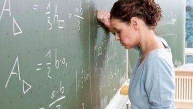 Photo of Ücretli Öğretmenler kadro İstiyor