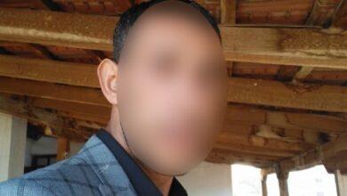 Photo of Üvey Oğlunu Boğarak Öldürmüştü: Her Yerde Aranıyor
