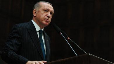Photo of Erdoğan Açıkladı: 18 Yaş Altı Serbest Oldu