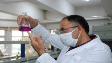 Photo of Koronadan korunmak için dezenfektan içen üç kişi öldü