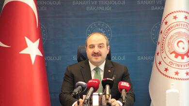Photo of Bakan Varank: 4 bin 500 lira burs desteği sağlayacağız