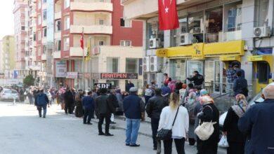 """Photo of Bakan Selçuk; """"ödemeleri bugün başlıyor"""""""