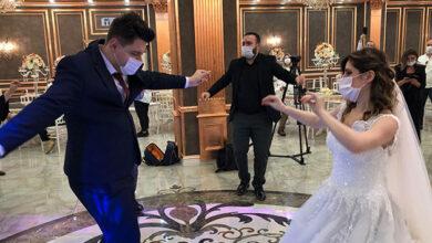 Photo of Düğün Yapmak İçin Bunu Yapmak Şart