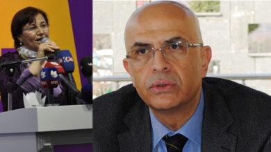 Photo of Üç İsmin Milletvekillikleri Düşürüldü