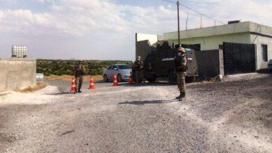 Photo of Urfa'da Korona Vakaları Artıyor: 6 Bina Karantinaya Alındı