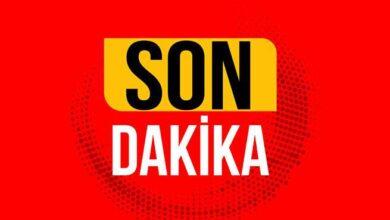 Photo of Son Dakika Urfa'da Belediye Avukatına Silahlı Saldırı
