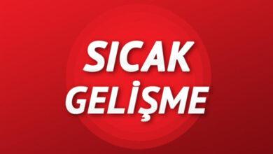 Photo of Son Dakika! Erdoğan: Sokağa Çıkma Yasağını Kaldırdım