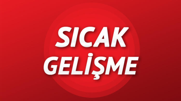 Erdoğan Duyuru