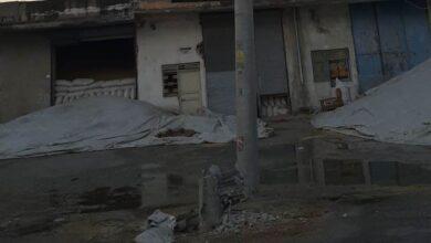 Photo of Urfa'da Geri Geri Giden TIR Faciaya Neden Olacaktı