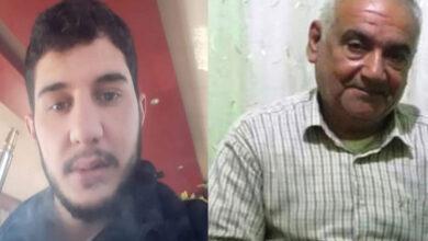 Photo of Antep'te Barışmak İçin Çağırdığı Eniştesini Öldürdü
