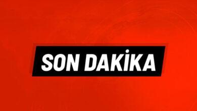 Photo of Son Dakika! DEDAŞ Çalışanında Koronavirüs Çıktı