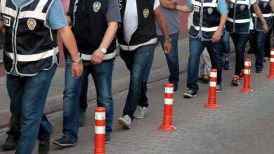 Photo of Şanlıurfa'da FETÖ Operasyonu! 8 Gözaltı