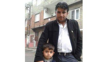 Photo of Urfa'da Amca Çocukları Arasında Kavga