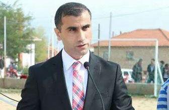 Photo of Hilvan Kaymakamı Furkan Duman Özeleştiriye Davet Etti