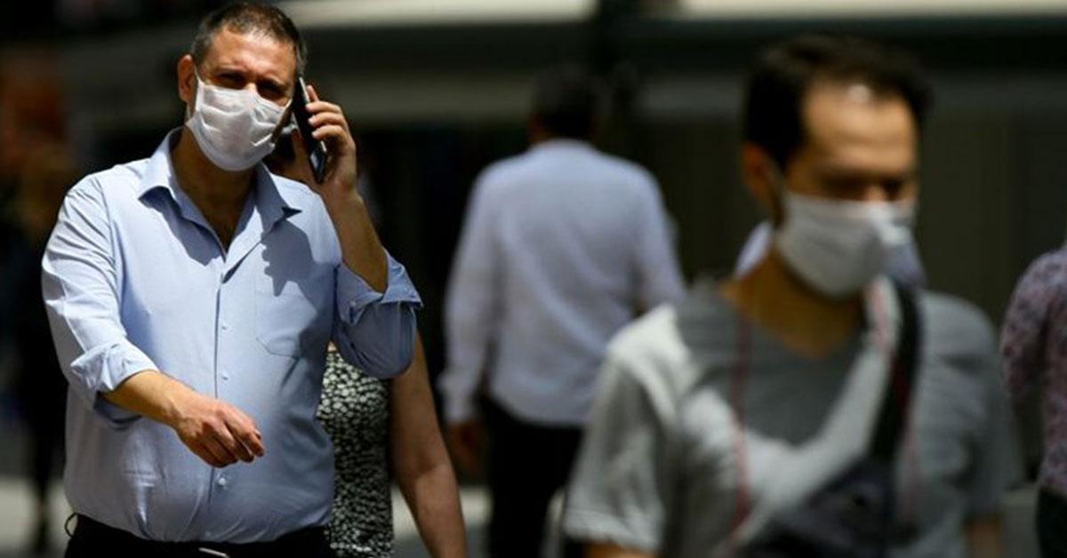Türkiye'de Sadece 5 İlde Yasak! Biri De Şanlıurfa