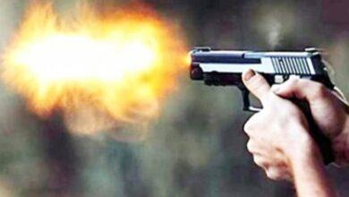 Photo of Arazi kavgası; 1 ölü, 2 yaralı