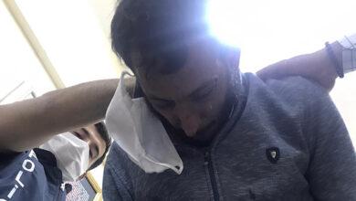 Photo of Çocuk Ağladığı İçin Öldürmüştü: Yakayı Ele Verdi