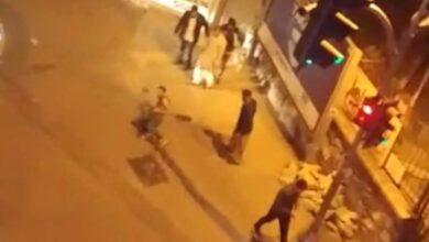 Photo of İki Grup Arasında Bıçaklı Kavga: 1'i Ağır 2 Yaralı