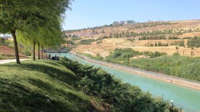 Photo of Şanlıurfa'da Alınan Tedbirler Boğulma Vakalarının Önüne Geçti