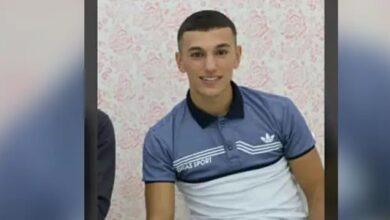Photo of Bozova'da Tırla Çarpışan Motosiklet Sürücüsü Öldü